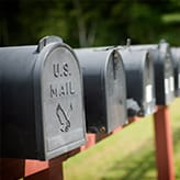 Reaching Patients Through The Power of Mail