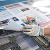 What Should You Look For in a Print Provider?