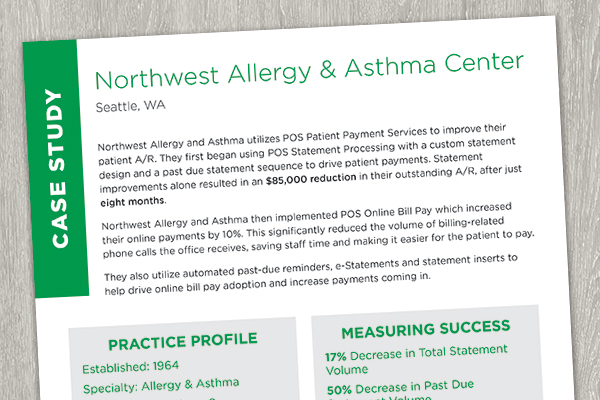 Food Allergy Case Study for Pediatricians - Introduction ...