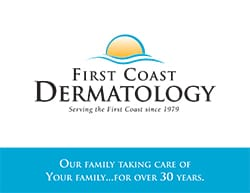 POS - Dermatology Custom Recall Card